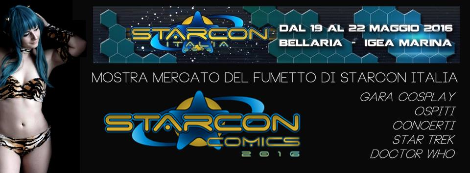 StarConComics_2016_banner
