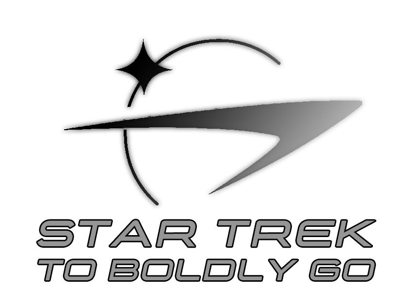 Star_Trek_2017_official