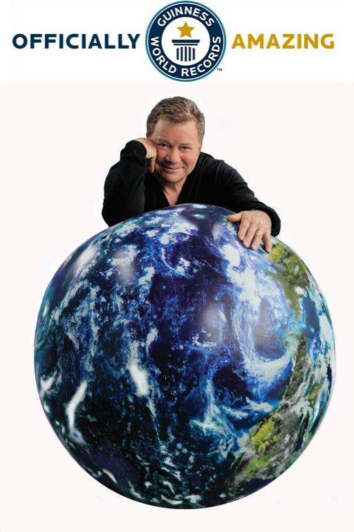 William-Shatner-globe_GWR