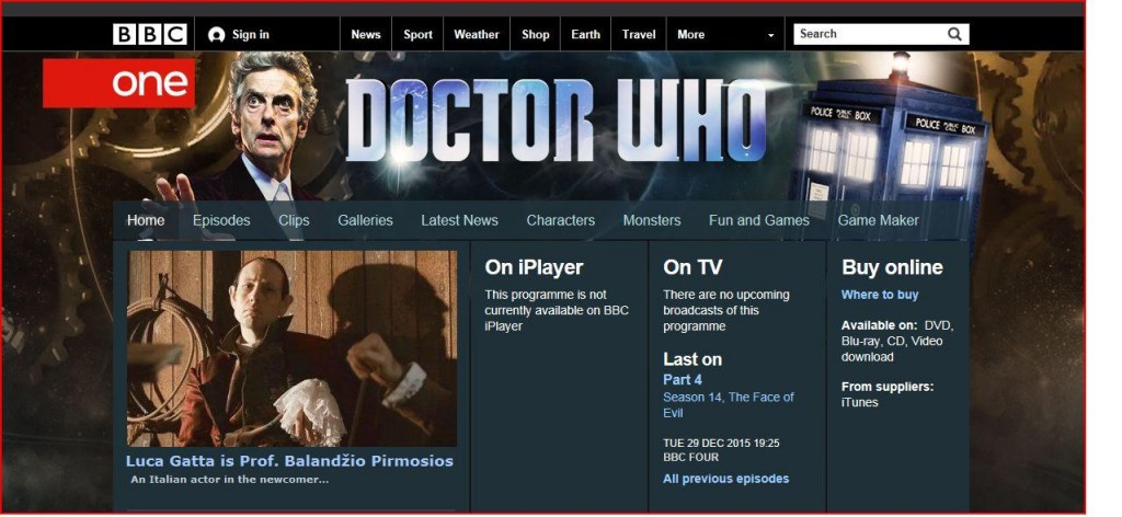 bbc_dw_official