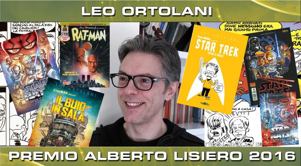 PremioLisiero2016