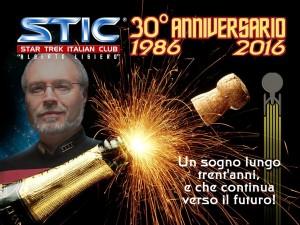 Stic30