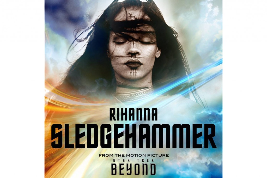rihanna-sledgehammer-star-trek-trailer-0