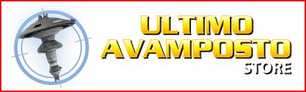 ultimo_avamposto