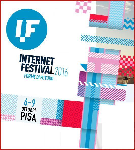 internet-festival-2016