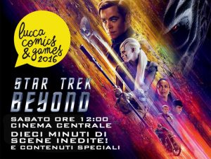 lucca-st-poster