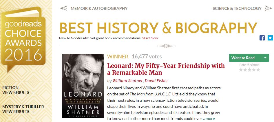 leonard_goodreads