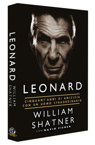 leonard_ita