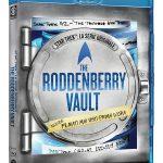 roddenberry_vault