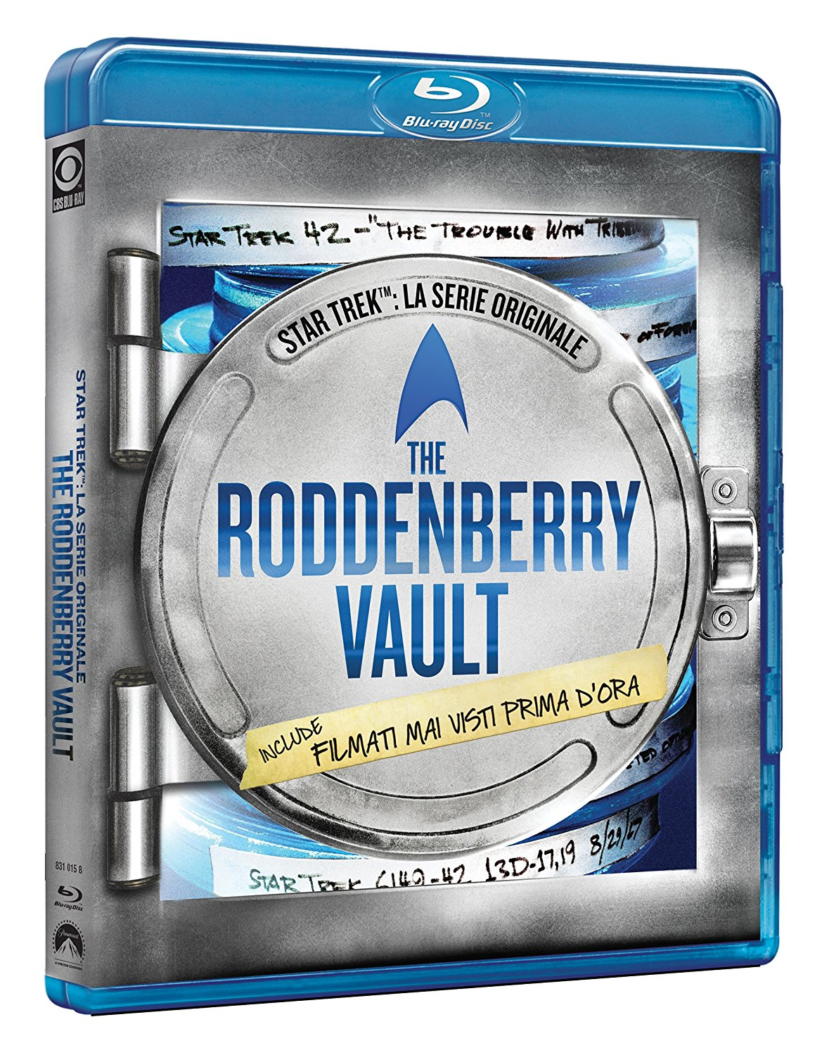 roddenberry_vault