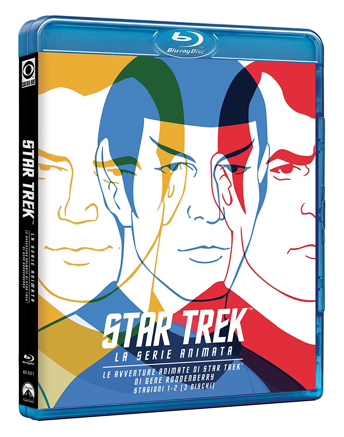 star_trek_animato