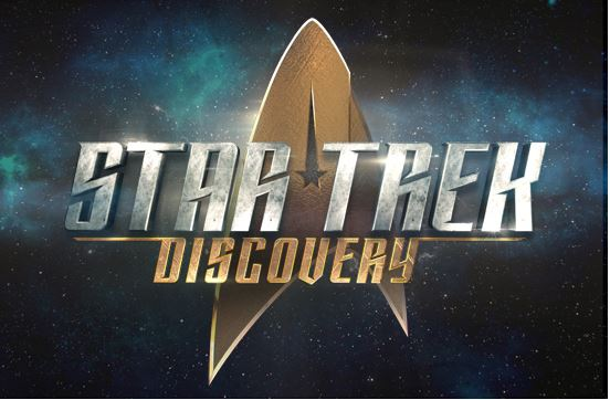 discovery_new_logo
