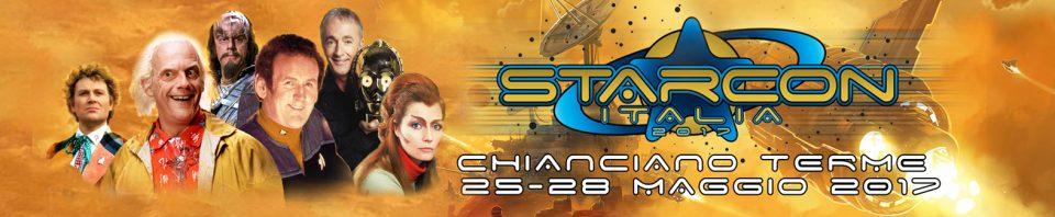 Starcon-banner-news