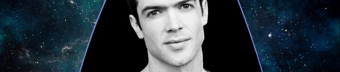 ethan-peck-cast-as-discoverys-spock