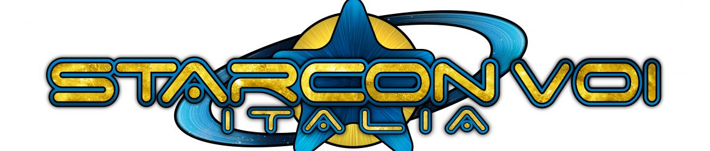 logo_starcon_voi-01