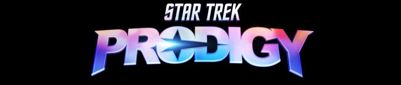 Logo_Prodigy