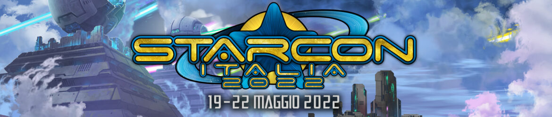 BannerFBPagina_Starcon2022